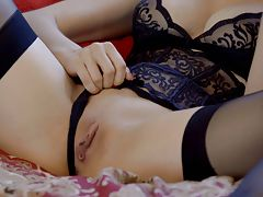 35539 - Nubile Films - Waiting On You