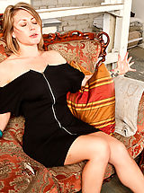 Long Legs, Velicity Von,Naughty Office,Velicity Von, Chris Johnson, Co-worker, Associate, Couch, Living room, Office, Big Boobs, Blow Job, Brunette, Facial, Fake Boobs, Hairy Vagina, High Heels, Tattoos,