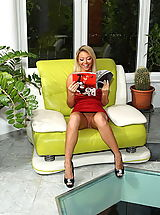 Naughty Office, natalia forrest 01 tight pussy pics small vagina pictures