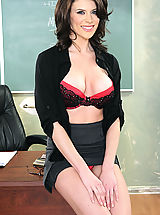 Naughty America Pics: Dallas,My First Sex Teacher,Johnny Castle, Dallas, Student, Teacher, Classroom, Desk, American, Ass licking, Average Body, Ball licking, Big Dick, Brunette, Cum on pussy, Fake Tits, Glasses, Green Eyes, Hand Job, High Heels, Innie Pussy, Medium Fake Tits,