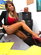 Sexy Secretaries, Madison Ivy,Naughty Office,Danny Wylde, Madison Ivy, Bad Girl, Boss, Desk, Office, American, Butt licking, Butt smacking, Athletic Body, Ball licking, Great Fake Tits, Blow Job, Brunette, Caucasian, Cum in Mouth, Deepthroating, Facial, Green Eyes, High He