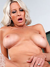 Emma Starr,My First Sex Teacher,Emma Starr, Giovanni Francesco, Professor, Teacher, Classroom, Desk, Massive Tits, Blonde, Blow Job, Cum on Boobs, Fake Boobs, Glasses, high heel pumps, Mature, Shaved, Stockings, Tattoos,