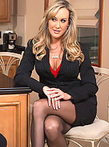 Secretary Sex, Brandi Love,Seduced By A Cougar,Brandi Love, Bill Bailey, MILF, Stranger, Chair, Dining Room, 69, American, Ass licking, Athletic Body, Big Dick, Blonde, Blow Job, Bubble Butt, Caucasian, Cum in Mouth, High Heels, Mature, MILFs, Outie Pussy, Stockings, Tr