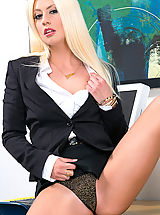 Jessie Volt,Naughty Office,Bill Bailey, Jessie Volt, Employee, Chair, Desk, Office, Butt licking, Athletic Body, Great Dick, Blonde, Blow Job, Brown Eyes, Bubble Butt, Deepthroating, Facial, French, High Heels, Innie Vagina, Shaved, Small Natural Boobs,